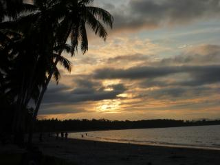 3_Papua-New-Guinea_Wewac_plage