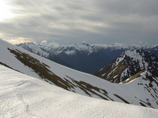 4_Nouvelle-Zélande_Ile-du-sud_trek_montagnes-sommet-neige