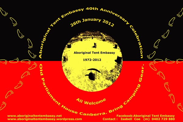 AboriginalTentEmbassy_40thAnniv_PosterSize_small