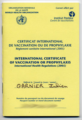 Carnet_Vaccination