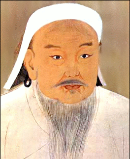 Genghis_Khan3