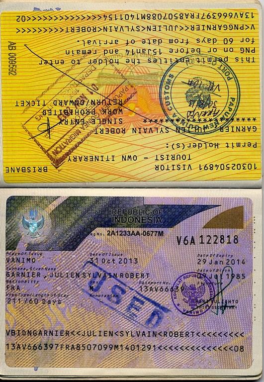 Indonesian visa 31-10-13 [1024x768]