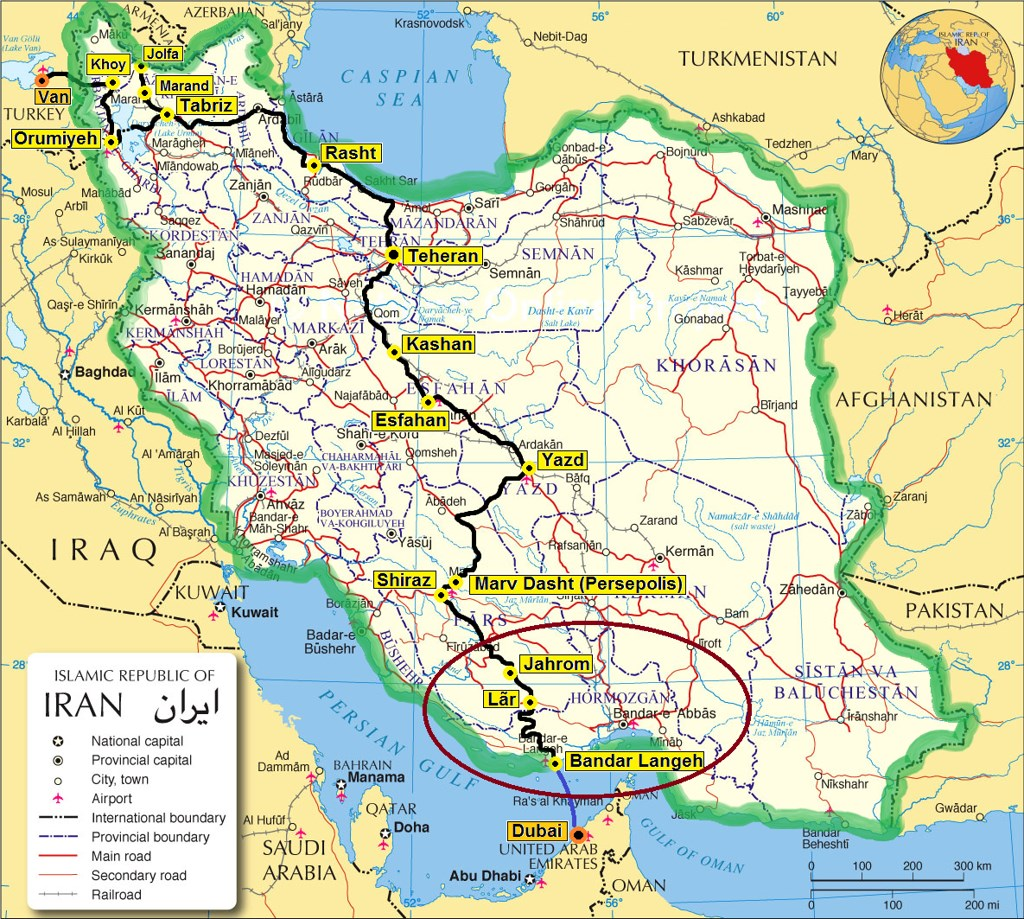 Iran_map_Itinary_2014_Article1 [1024x768]