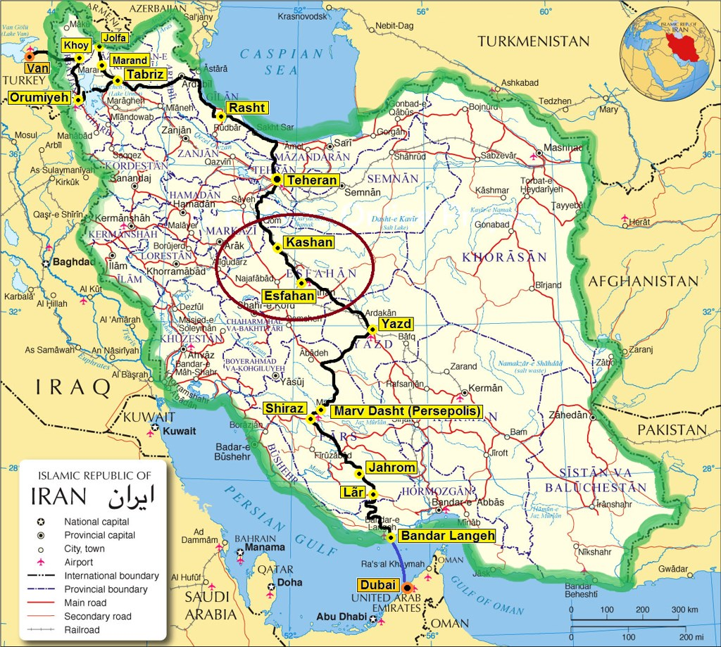 Iran_map_Itinary_2014_Article4 [1024x768]