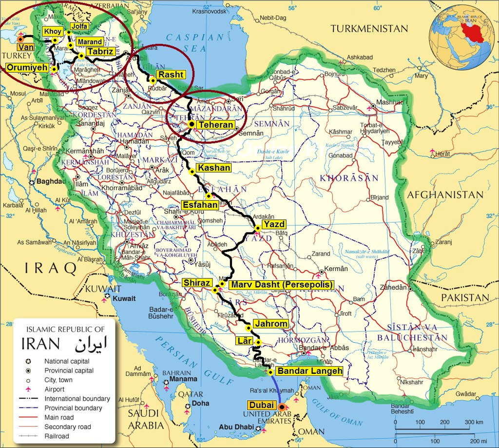 Iran_map_Itinary_2014_Article5 [1024x768]