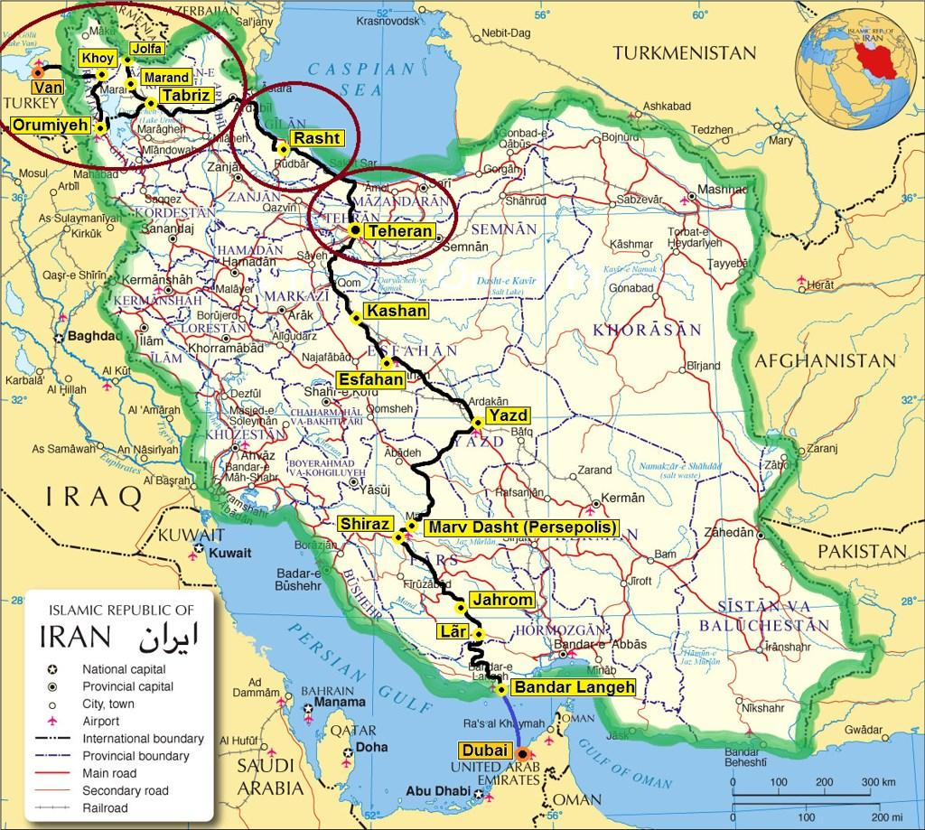 Iran_map_Itinary_2014_Article5 [1024x768]
