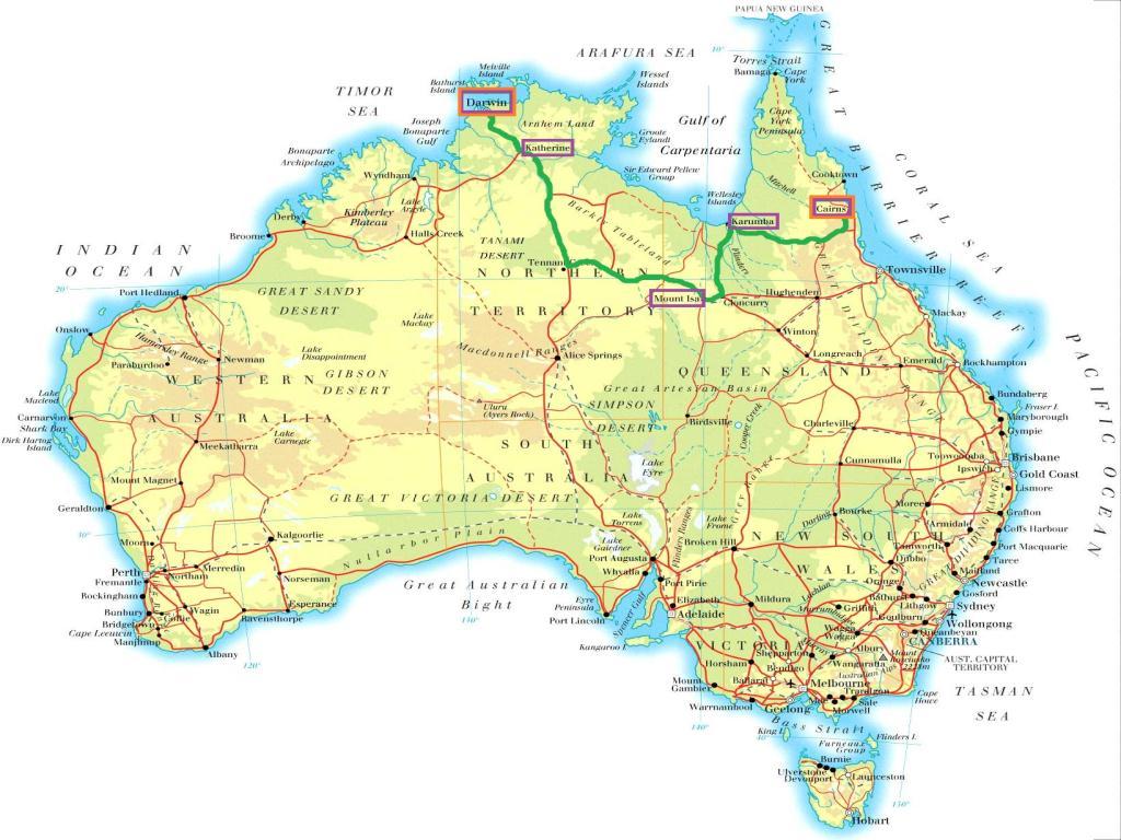 Itinary_Stop_Darwin-Cairns