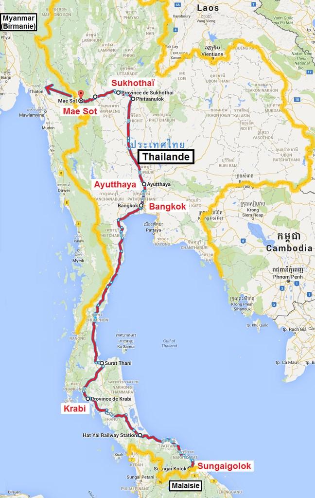 Map_trajet_Thailande_2014_3 [1024x768_portrait (tdm_blog)]