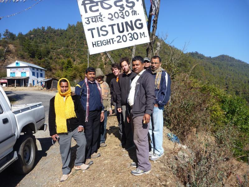 P1090477_stop_népal