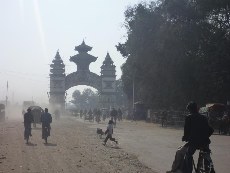 P1090491_Frontière_Népal-Inde