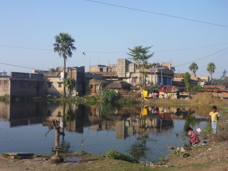 P1090495_Inde_village