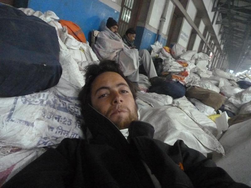 P1090503_gare_Patna_Inde