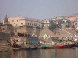 P1090722_Ganges