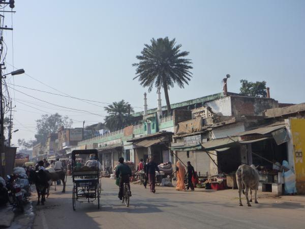 P1090780 - Agra