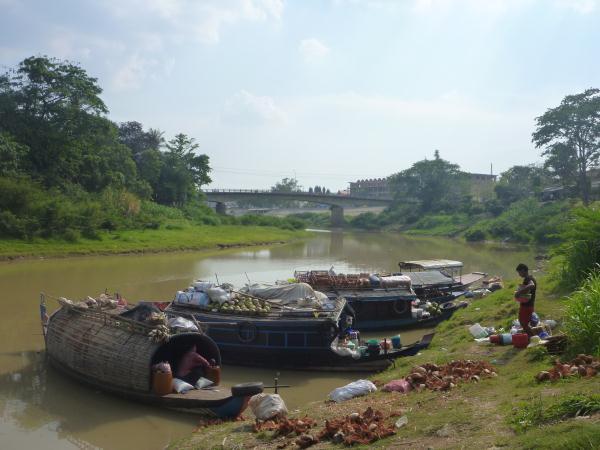 P1100257- Battambang