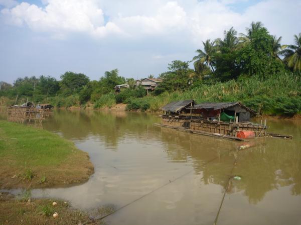 P1100258 - Battambang