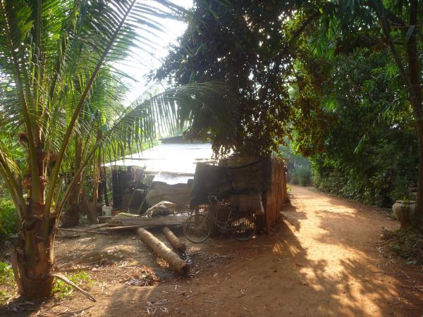 P1100271 - Battambang