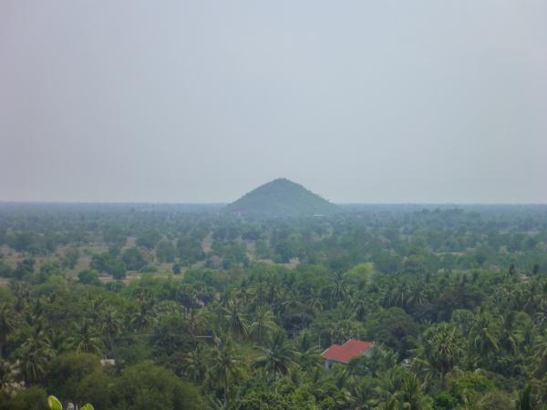P1100278 - Phnom Sampeou