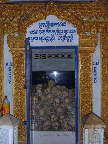 P1100281 - Phnom Sampeou