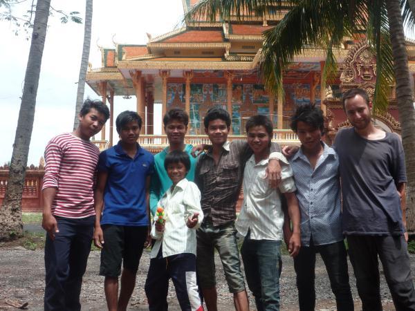 P1100321 - Phnom Sampeou