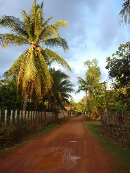 P1100334 - Siem Reap