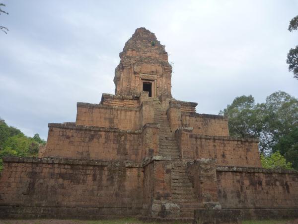 P1100352 - Temples d'Angkor