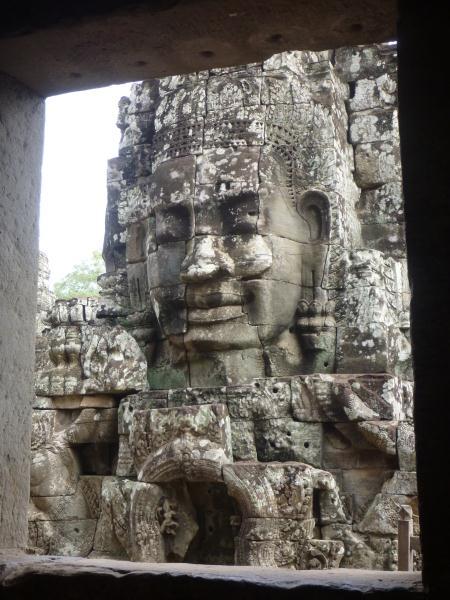 P1100358 - Temples d'Angkor
