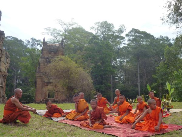 P1100371 - Temples d'Angkor