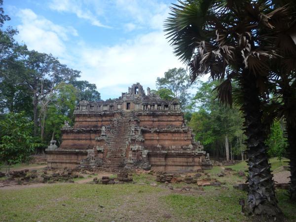 P1100376 - Temples d'Angkor