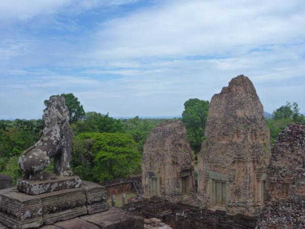 P1100393 - Temples d'Angkor