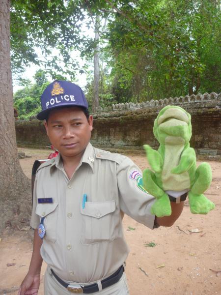 P1100396 - Temples d'Angkor