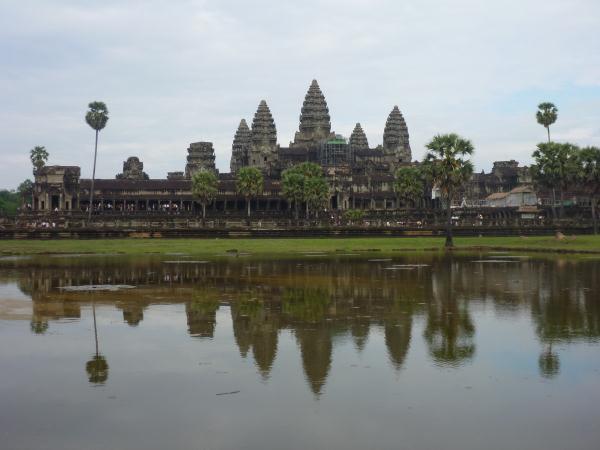 P1100409 - Temples d'Angkor