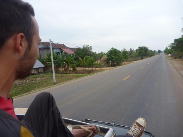 P1100421 - autostop cambodge