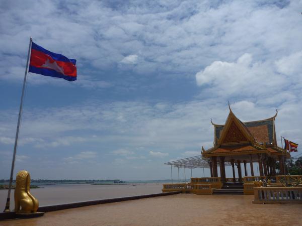 P1100441 - Phnom Pehn