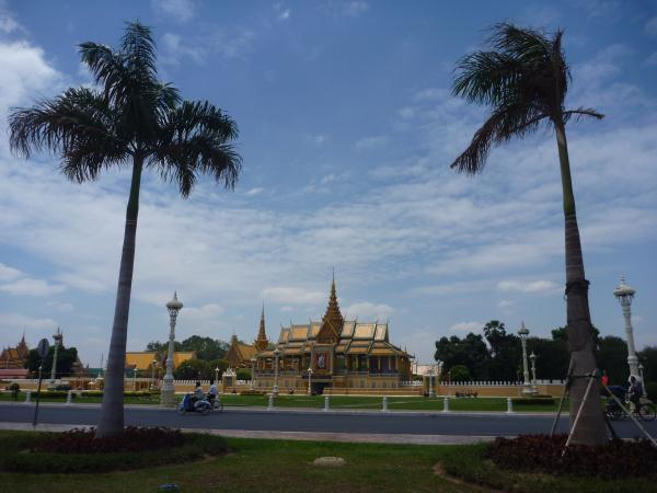 P1100443 - Phnom Pehn