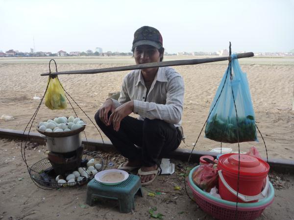 P1100445 - Phnom Pehn