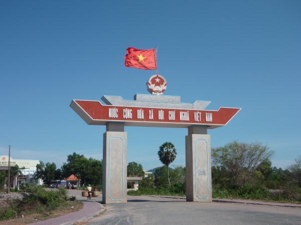P1100599 frontière vietnam cambodge