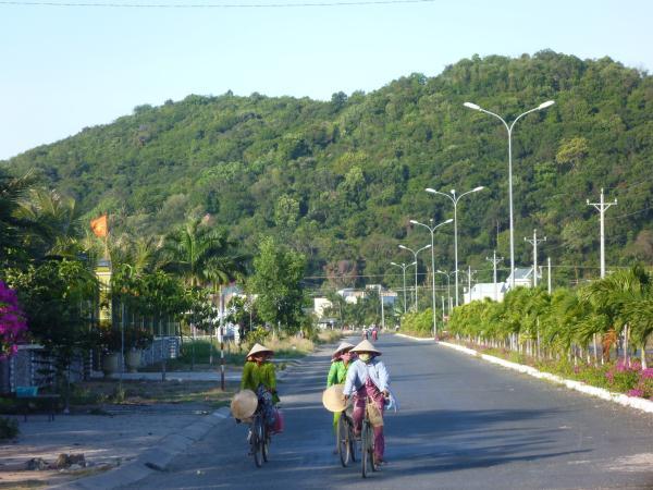 P1100604 vélo vietnam