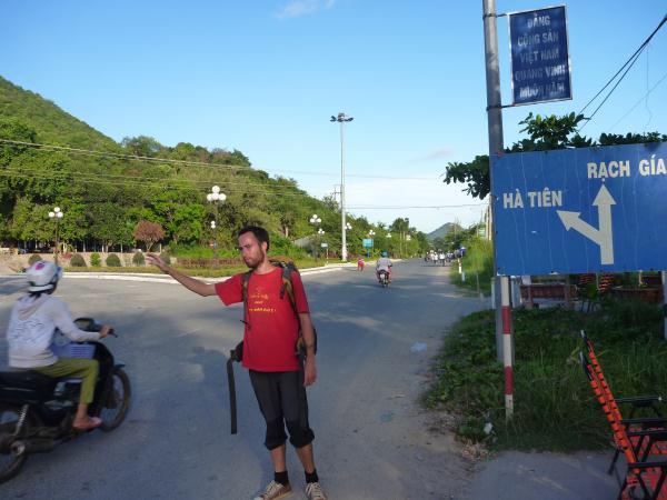 P1100608 autostop vietnam