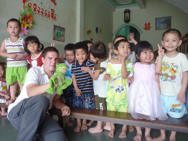 P1100692 école vietnam guizmo froggy tour du monde des écoles