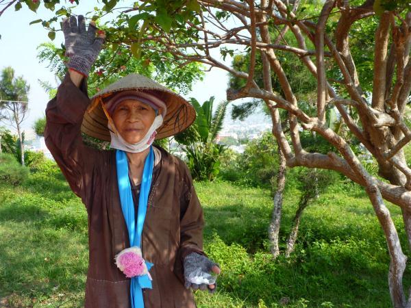 P1100704 Vietnam mystique