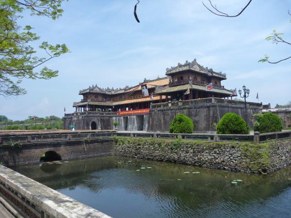 P1100737 Vietnam Hue