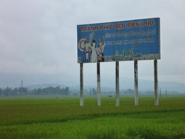 P1100825 nord Vietnam