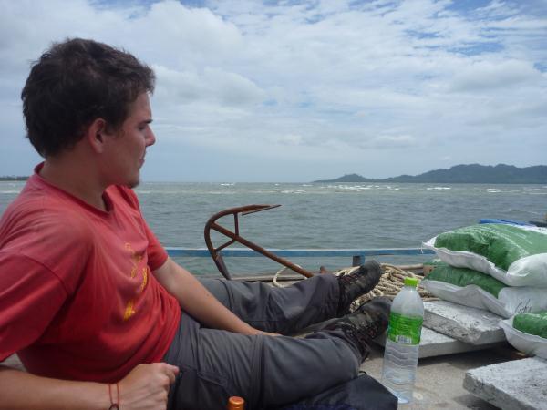P1110209 thailande cote andaman bateau