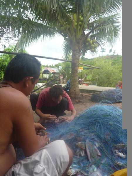 P1110272 thailande ko muk filet de peche