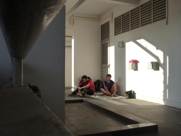 P1110617 squat à Singapour