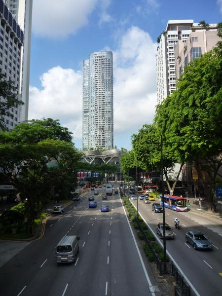 P1110621 Singapour Singapore