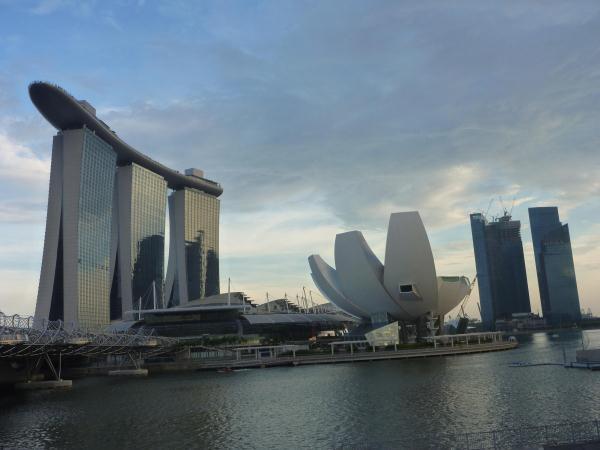 P1110648 Baie de Singapour