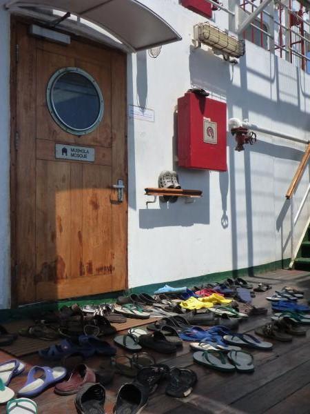 P1120259 - mosquée sur le bateau