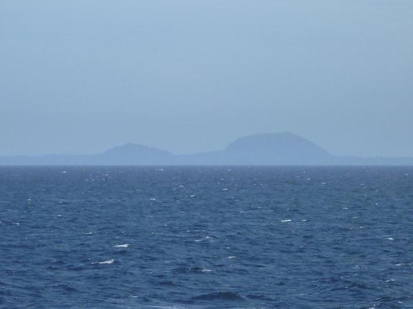 P1120501 - mer Indonésie ile